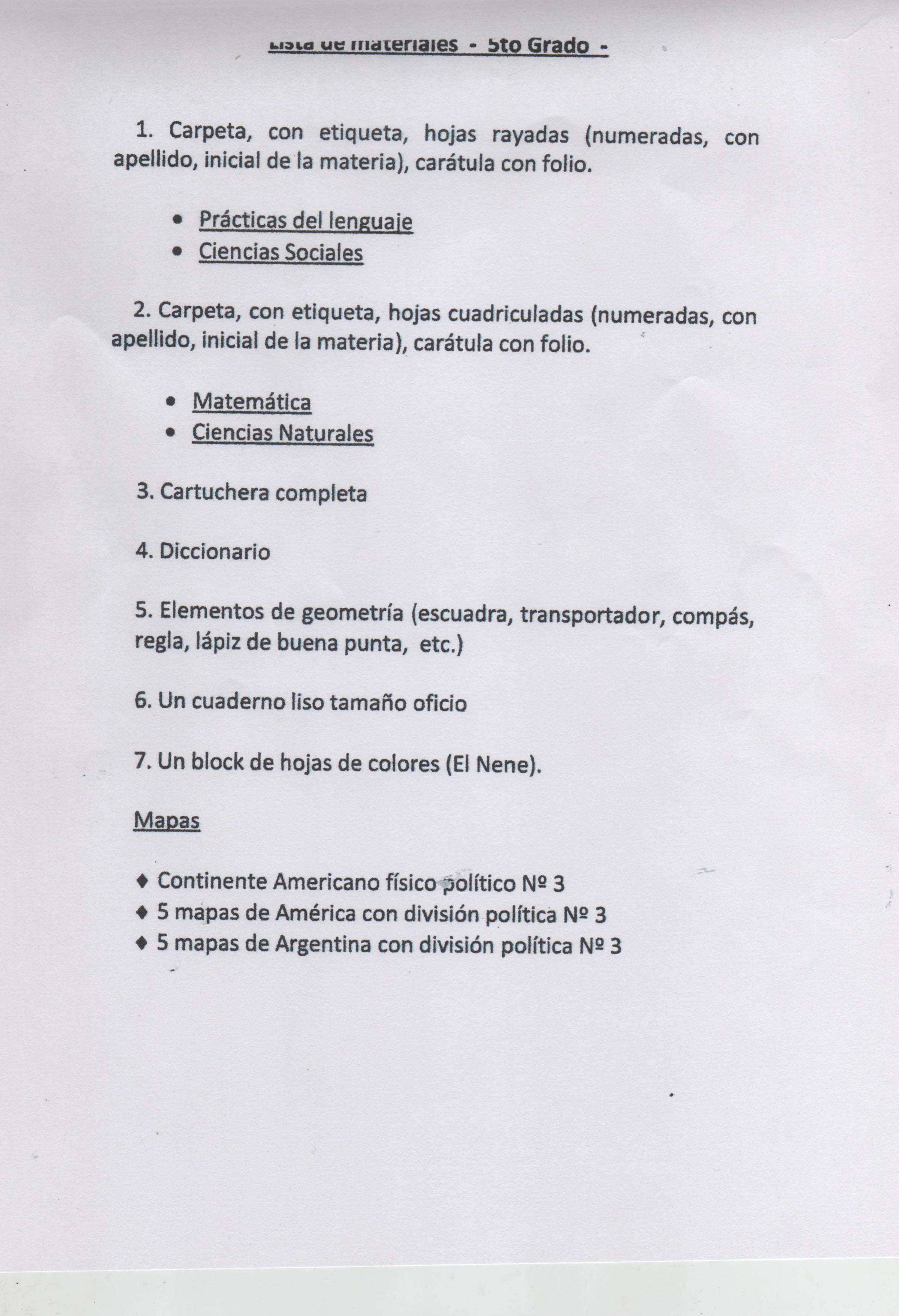 Dorable Hojas De Trabajo De División De Grado 7 Adorno - hojas de ...