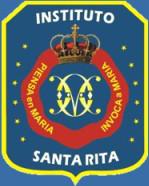 Instituto Santa Rita